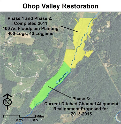 OhopPhase2ValleyRestoration_Graphic_111413